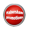 Habersham Promotions
