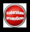 Habersham Promotions