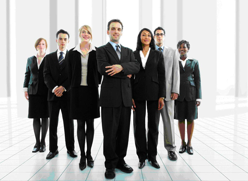 business people images. Current Business Specials: All